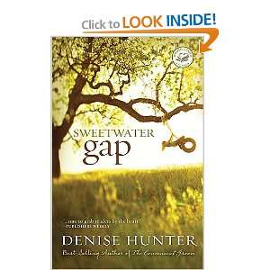 Sweetwater Gap (Women of Faith) and over one million other books are