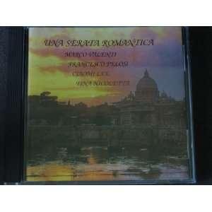 Una Serata Romantica (Marco Valenti; Francesco Pelosi