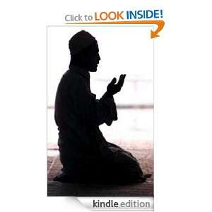 Offering Salat Prayers: Khawar Jamil:  Kindle Store