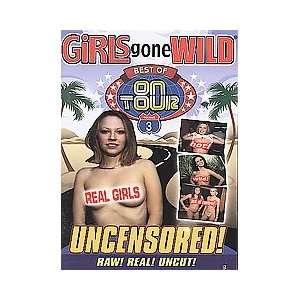 Girls Gone Wild Best of On Tour Volume 3 Girls Gone Wild