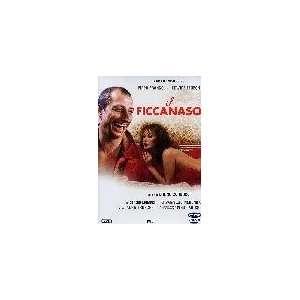 Il Ficcanaso Edwige Fenech, Luc Merenda, Pippo Franco