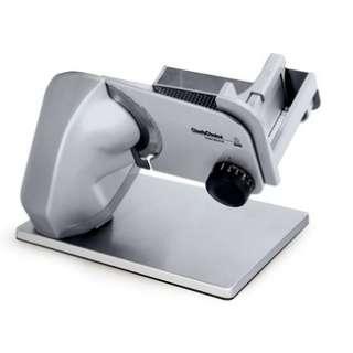 International Professional VariTilt Electric Food Slicer