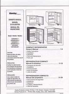 Stupendous Danby Refrigerator Wiring Diagram Lednings Viddyup Com Wiring Database Gramgelartorg