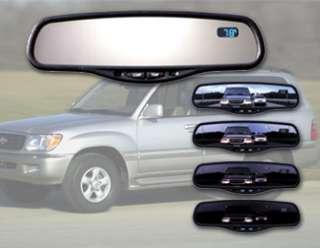 Gentex Auto Dimming Rear View Mirror