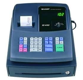 register 4 fixed depts 5 8 via shift key xea102b