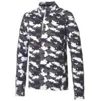 Dare 2b Dare2b Combusted Lightweight Jacket