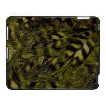 Recovery iPad Cases, Recovery iPad 1 Cases & Recovery iPad Folio Cases