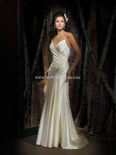 Allure Far and Away Wedding Dresses   Style 878 [878] : Wedding