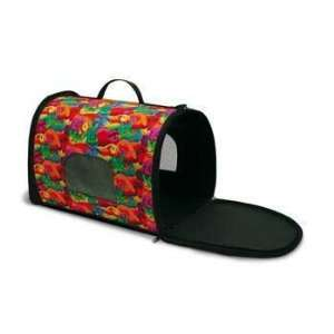 Large (Catalog Category: Small Animal / Carrier & Traps): Pet Supplies
