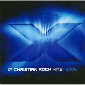 Christian Rock Hits, Various Artists   Christian Rock Christian