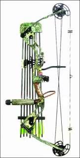 PSE VENGANCE Compound Bow 70# 29 Archery $679.99