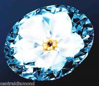 71 Carat I Color I1 Pear Shaped Loose Diamond