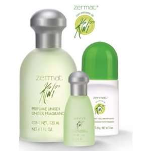 Unisex Kiwi Classic, Perfume para Dama y Caballer w/Free Gift: Beauty