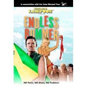 Remar, Ray Santiago, Allison Scagliotti, Sam Pillsbury: Movies & TV
