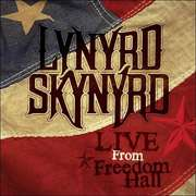 Live From Freedom Hall (CD/DVD) Live From Freedom Hall (CD/DVD) (CD)