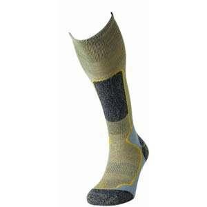 Lorpen Ski Merino Medium Socks
