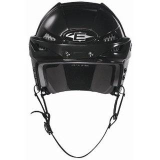 Easton Stealth S9 Ice Hockey Helmet And Cage Combo