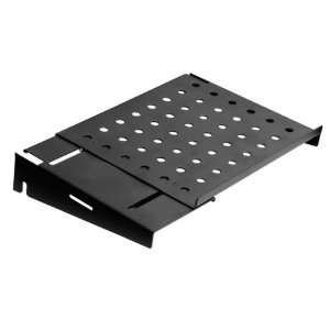 Laptop Stand   Holds Serato Box Or Other Computer Accessories Musical