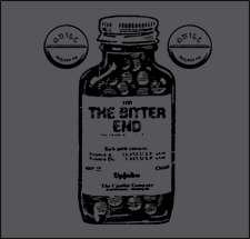 Placebo T Shirt   Chill Pill Shirt   Alternative Rock Tee   Gothic