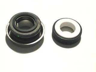 Polaris PB4 60 Booster Pump Viton Shaft Seal Pro. Qty.