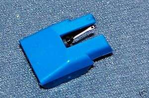 STEREO RECORD PLAYER NEEDLE STYLUS ATS 12 AT12E ATS12 AT11E Fisher