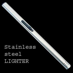 shaped stainless steel ethanol fireplace glass BLACK