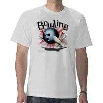 Bowling Shirt by rio_madness